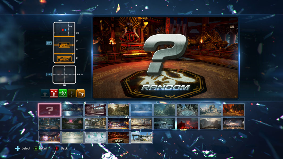 Tekken 7 Season 2 Is Now Live - What You Need to Know
